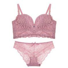 ce6a67dcf4 Cute Bras - Bra   Panty Sets - Matching Bras   Panties