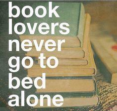 every night... haahaaa!