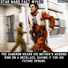 Both of his parents Both of his parents fought during the Battle of Endor - Source: The Last Jedi: The Visual Dictionary Star wars Star Wars Jokes, Star Wars Facts, Star Wars Ring, Visual Dictionary, She Wolf, Funny Posters, Star Wars Wallpaper, Star Wars Ships, Star War 3