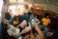 Hugh Holland, Highway 80, 1977