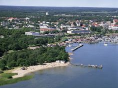 The autonomous Finnish province of Åland is located in the Baltic Sea, at the southern end of the Gulf of Bothnia between mainland Finland and Sweden. Europe, Baltic Sea, Archipelago, Sweden, Islands, Photos, River, Places, Outdoor