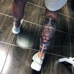 Booking in LA is open (Sep.Oct.Nov.2018) About appointment write please to my manager @justnamekiev tattoostyle#chicano#tattooart#blackandgrey#tattoolife#inkkaddicted#inkdollz#tattooed#style#sleevetattoo#tattoozlife#instatattoo#sullen#tattoos#goodfellastattio#ink_life#inkeeze#minddlowingtattoos#lifestyletattoo#worldtattoo#tattoos_of_instagram#inkjunkeyz#ru_tattoo#inknationofficial#drozdov_ink