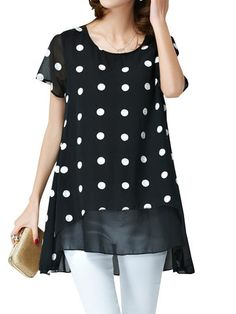 Womens Clothing, Fashion Cheap Women Clothes Online Sale At Wholesale Prices - NewChic Page 64
