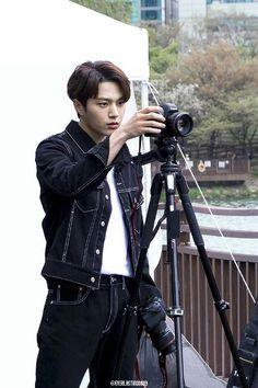 Asian Actors, Korean Actors, Asian Boys, Asian Men, Kim Myung Soo, Blackpink Photos, Myungsoo, Woollim Entertainment, Kdrama Actors