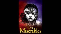 Les Miserables FULL Complete Symphonic Recording Audio-Good Audio Quality