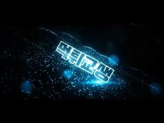 Neon Signs, Youtube, Youtubers, Youtube Movies