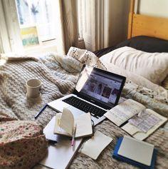 #studyspot #studentlife