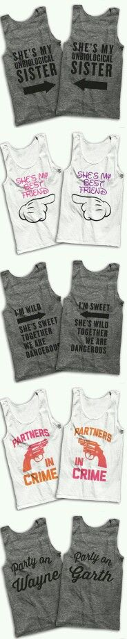 Yep  i  need  these  shirts  for sure