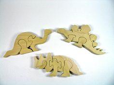 this is so kewl!!! dinosaur puzzles!