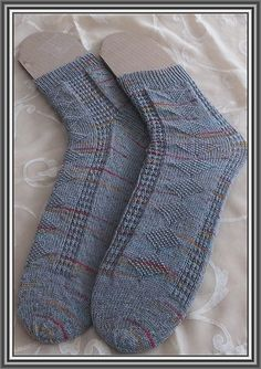 Ravelry: Mister X pattern by Ringelblume - Free Pattern