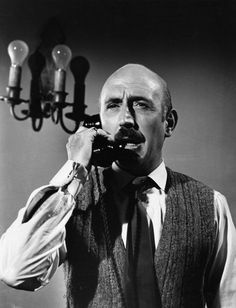 Pictures & Photos of Lionel Jeffries Poster