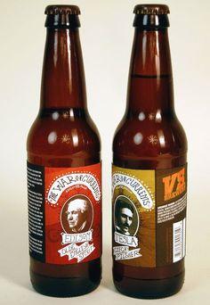 VS. Brewery