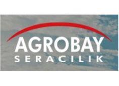 Agrobay Seracılık