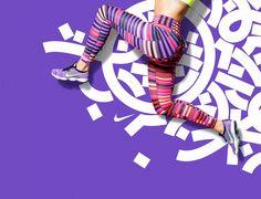 OSOM x Nike