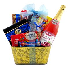 Another great source for mail-order Mishloach Manot baskets.