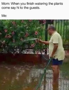 33 Memes and Pics ~ Funky Fresh & Funny 11 Funny Internet Memes, Funny Relatable Memes, Funny Posts, Funny Humor, Funniest Memes, Stupid Funny, The Funny, Hilarious, Crazy Funny