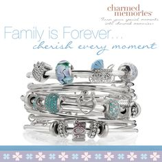 f25d92c29 Engagement Rings, Wedding Rings, Diamonds, Charms. Jewelry from Kay Jewelers,  your trusted Jewelry Store