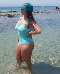 """La playita  Vacaciones 🌊 Swimsuit @prettylittlething 😍 -  #makeup #makeupgirl #spain #makeupartist #kardashian #bodygoals #españa #makeupaddict #gym #fitness #beautyroom #benidorm #travel #slay #beauty #maquillage #maquiagem #viaje #spanishgirl #follow #artist #travelphotography #travelblogger #traveling #kyliejenner #beach #playa #summer"" by @r0sanegra (Cassandra). #turismo #instalife #ilove #madeinitaly #italytravel #tour #passportready #instavacation #natgeotravel #mytinyatlas…"