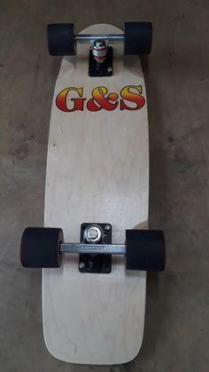 Old School Skateboards, Vintage Skateboards, Skateboard Logo, Skate Board, Skateboarding, Sims, Juice, Skating, Skateboard