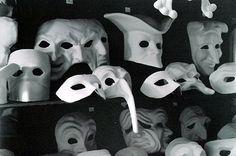 maschere pirandello