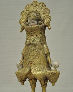 Antiquitäten & Kunst Skulptur >>löwe<< In Bronze Masiv Latest Technology