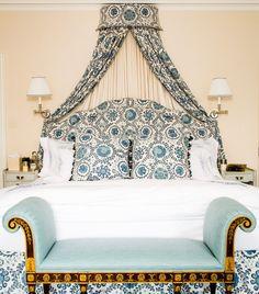 sara gilbane interiors | patterns | pinterest | interiors, home