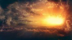 Rick Riordan's Trials of Apollo Sun Book Trailer