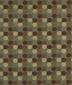 Robert Allen Mastercard Ii Spray Fabric