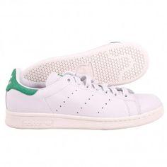 buy online 3b298 97b37 Foot Locker, Moda Masculina, Html, Php, Zapatillas Blancas, Zapatillas  Adidas,