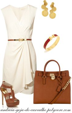"""NOCTURNE"" by andreia-goja-de-carvalho on Polyvore"