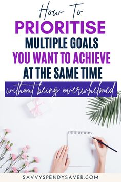 Prioritise your goals to invest your time, effort and money set your goals|how to set your goals| set your goals and crush them|set your goals in silence|reach your goals|how to reach your goals|how to work on your goals|how to accomplish goals|how to accomplish goals tips|how to accomplish daily goals|smash your goals|how to smash your goals|keep smashing your goals| Productive Things To Do, Habits Of Successful People, Self Development, Personal Development, Succesful People, Work On Yourself, Finding Yourself, Goal Board, Daily Goals