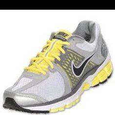 6f7f96ee62b New running kicks Nike Vomero