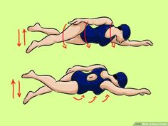 45 ways to improve your swimming – Swimovate Missy Franklin, How To Swim Faster, Illinois, Freestyle Swimming, Swimming Drills, Pool Workout, Swim Training, Swim Sets, Senior Fitness