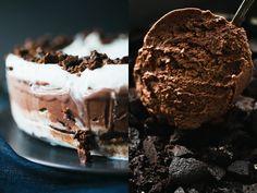 Ashley Rodriguez Food Photography
