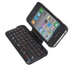 Good Quality Precise Hard Clicky Keys Waterproof Iphone Bluetooth Keyboards With Any App Web Browsing Sales