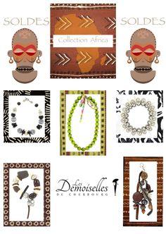 Une collection qui vous invite au voyage, où se mèle cuir, nacre, perle de Lunbang, céramique  #joaillerie #bijoux #potd #solde #promo #bracelet #afrique #jewels #