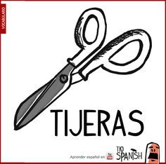 Hecho de Tela: Tutorial funda para tijeras