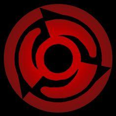 Sasuke Eyes, Shippuden Sasuke Uchiha, Sasuke Uchiha Sharingan, Wallpaper Naruto Shippuden, Kakashi, Boruto, Mangekyou Sharingan, Rinne Sharingan, Anime Naruto
