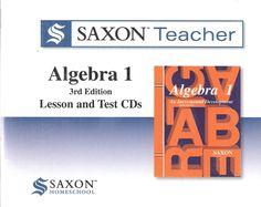 e math instruction algebra 2
