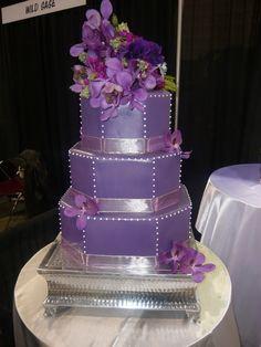 12797 Best Cakes Images Wedding Cakes Beautiful Cakes Cake