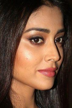 Beautiful Girl Indian, Beautiful Lips, Beautiful Indian Actress, Beautiful Actresses, Beautiful Women, South Actress, South Indian Actress, Beauty Full Girl, Beauty Women