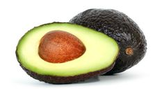 5 Grain-Free Avocado Recipes for Muscle… http://www.muscleandfitness.com/nutrition/healthy-recipes/5-grain-free-avocado-recipes-muscle-gains