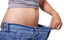 Die besten 5 Übungen gegen Bauchfett