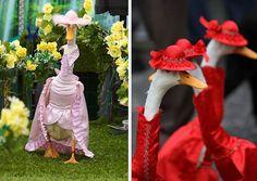 pied-piper-duck-show43