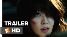 Fabricated City / マッド・シティ 操作された都市 - Official Trailer 1 (2017) - Eun-kyung Shim Movie
