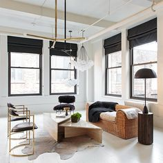 Everyday we share our stories and passions for home design and great architecture. My Living Room, Home And Living, Living Area, Living Spaces, Interior Decorating Styles, Interior Styling, Modern Interior, Decorating Ideas, Living Room Inspiration