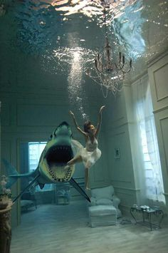 Travel Discover ideas for photography artistic surrealism fantasy Underwater Art Underwater Photography Creative Photography Art Photography Amazing Photography Surrealism Photography Photographie Portrait Inspiration Photo D Art Surreal Art Underwater Photos, Underwater Photography, Art Photography, Amazing Photography, Surrealism Photography, Creative Photography, Street Photography, Landscape Photography, Fashion Photography