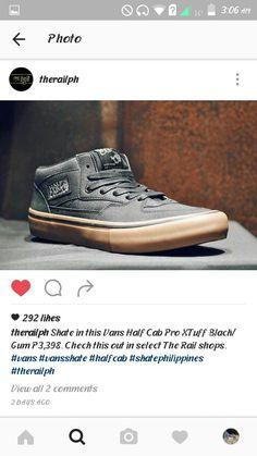 adidas zx flusso avanzata virtù performance scarpe allenamento pinterest