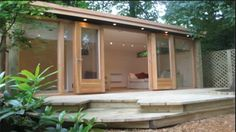 Google Image Result for http://www.gardenstudios.tv/wp-content/uploads/2011/03/Alternative-Space-Garden-Studios-TV.png