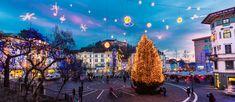 #newyear #2018 #Ljubljana #Slovenia #rent #apartment #center #garage #booking #reserve #lodging #bnb #hotel #room
